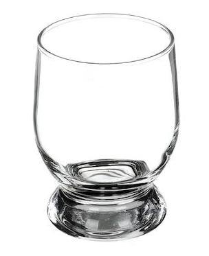 Набор стаканов Pasabahce Aquatik  6 шт.  42975-6