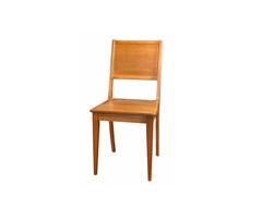 Дебют-Ж стул жесткий