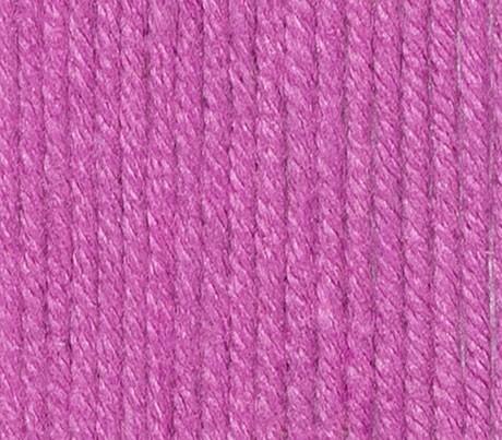 Пряжа Gazzal Baby Cotton 3414 св-фиолетовый