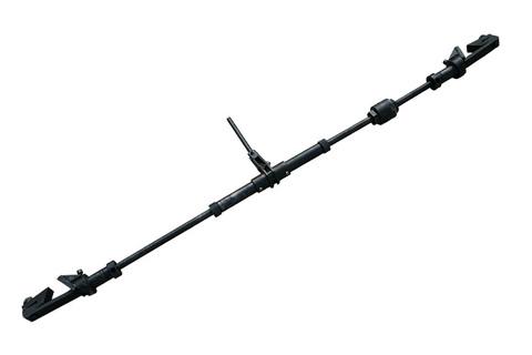 Стяжной прибор СПУ-1
