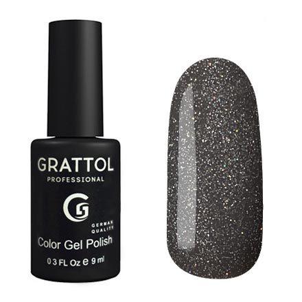 Гель-лак GRATTOL Agate 06 9мл