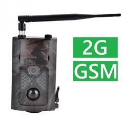 Фотоловушка Филин 120 MMS HC-550М