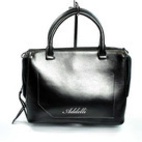 Женская сумка 51020