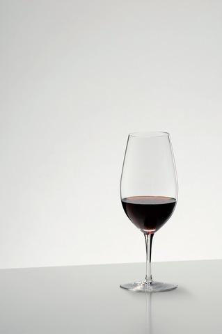 Бокал для крепленого вина Tawny Port 250 мл, артикул 4400/61. Серия Sommeliers