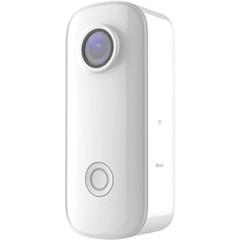 Экшн-камеры SJCAM C100+
