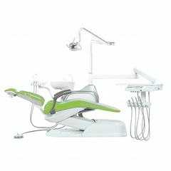 Стоматологическая установка AJAX AJ11