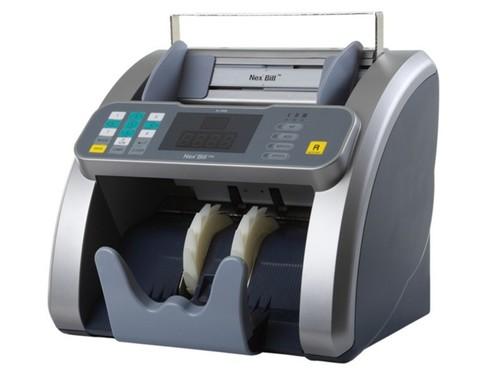 Счетчик банкнот NexBill KL-2040