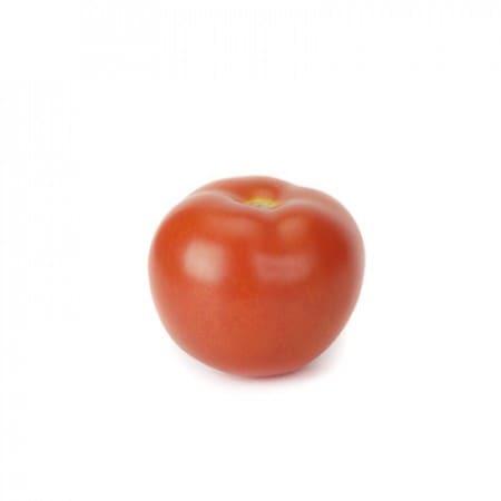 Каталог Трованзо F1 семена томата индетерминантного (Rijk Zwaan / Райк Цваан) Томат_Трованзо.jpg