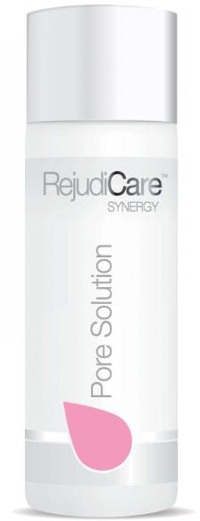RejudiCare Pore Solution отшелушивающий тоник для жирной кожи 150мл