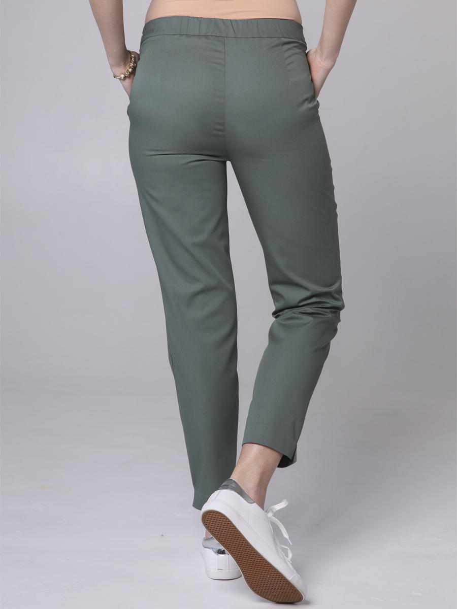 Женские брюки сатори