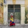 ¿Cuánto cuesta vivr en Barranquilla (Colombia)? фото