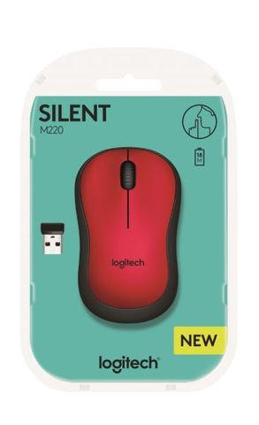 Logitech_M220_Silent_red_box.jpg
