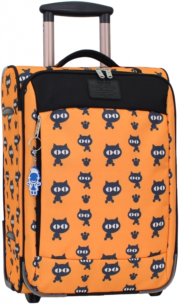 Дорожные чемоданы Чемодан Bagland Vichenzo 32 л. сублімація 177 (0037666194) 2efbe23ad5ea7bd74e8c518dd5d015b1.JPG