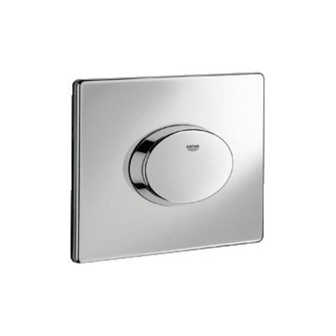 Кнопка для инсталляции GROHE Skate Air (38565000)