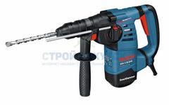 Перфоратор с патроном SDS-plus Bosch GBH 3-28 DFR (061124A000)