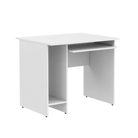 СК-1 Стол компьютерный (900х720х755)
