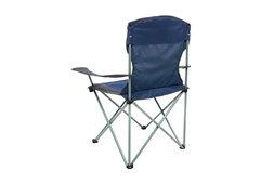 Кресло складное TREK PLANET Picnic XL