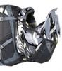 Картинка рюкзак велосипедный Deuter Compact Exp 10 Sl Turquoise-Midnight - 3