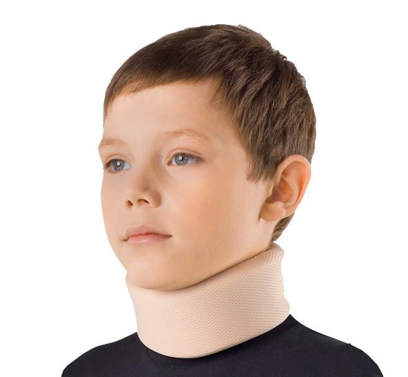 Бандажи и ортезы шейные Бандаж шейный для детей (типа Шанца) add14037ac0f633fdcd245b19ffddfa1.jpg