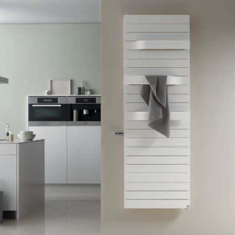 Tabeo-V дизайн-радиатор водяного отопления, от