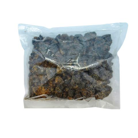 Сахар темный карамельный Belgian Candy Sugar Dark 0.5 кг