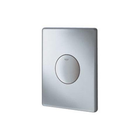 Кнопка для инсталляции GROHE Skate (38573P00)
