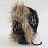 Картинка шапка-ушанка Eisbar celina crystal l 009 - 1
