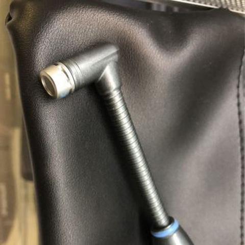 Микрофон Shure Beta 98AMP
