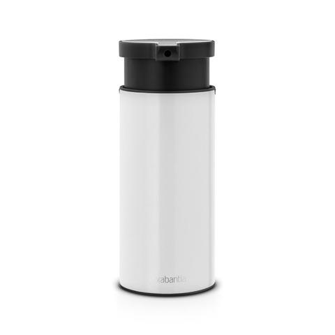 Диспенсер для жидкого мыла, артикул 108181, производитель - Brabantia