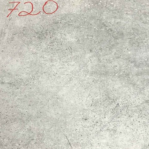Stroeher - Keraplatte Aera 720 baccar 294x294x10 артикул 8031 - Клинкерная напольная плитка