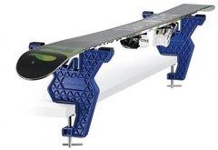 Тиски для сноуборда Holmenkol Board / FreerideFix - 2