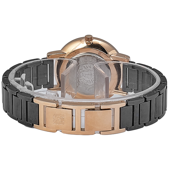 Часы наручные Anne Klein AK/3364BKRG