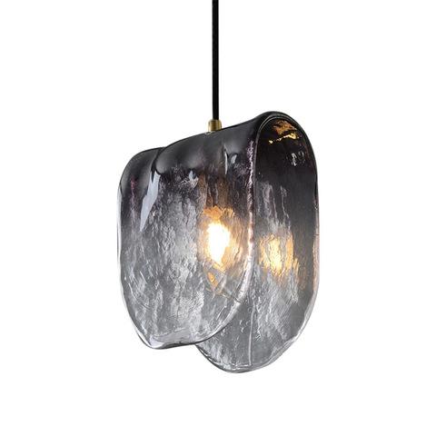 Подвесной светильник 6139 by Light Room