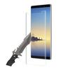 Защитное 3D-стекло для Samsung Galaxy Note 8