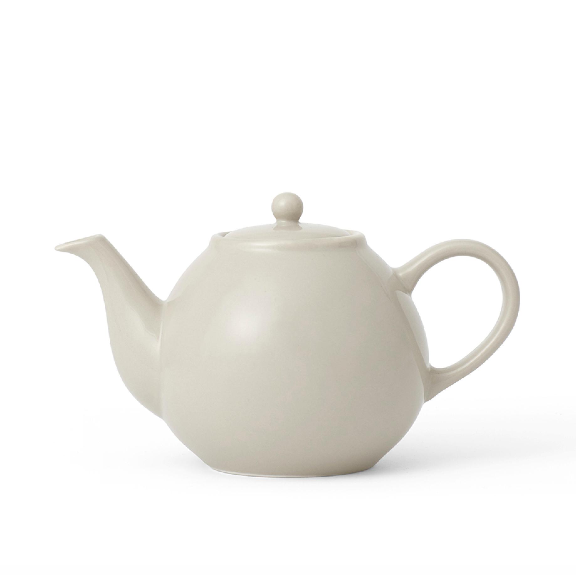 """Чайник заварочный с ситечком Viva Scandinavia """"Classic"""" 840 мл"""