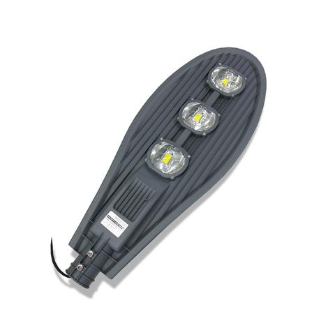 Светильник уличный светодиодный консольный Street 150W 3xCOB 6000K