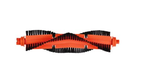 Основная щетка для пылесоса Xiaomi MiJia LDS Vacuum Cleaner (Vacuum-Mop P)