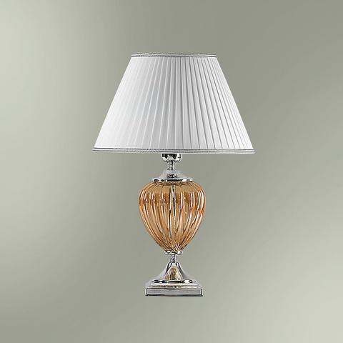 Настольная лампа 29-01.54/95112