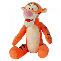 Винни Пух и друзья игрушка мягкая Тигра