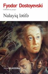 Nalayiq lətifə