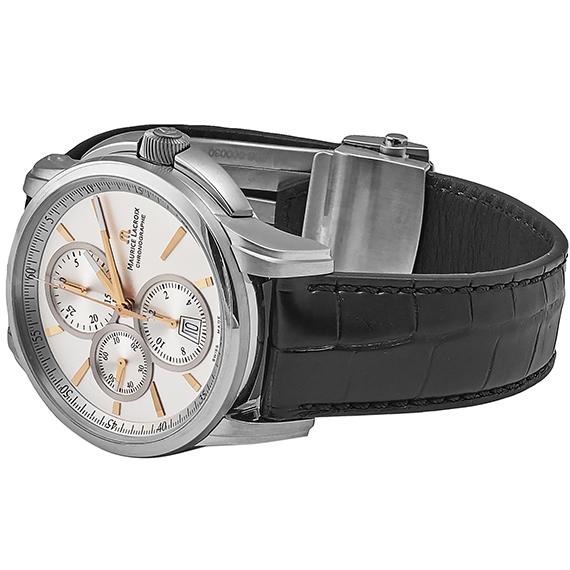 Часы наручные Maurice Lacroix PT6188-SS001-131-1