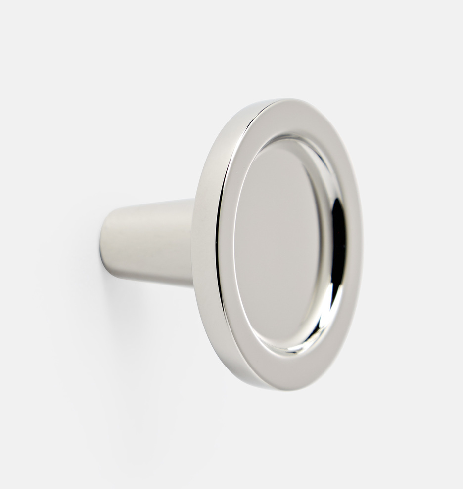 Кнопки Ручка кнопка V2 C4914_170630_148_C4914.jpg