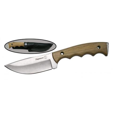 Нож Караколь К03048