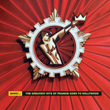 Frankie Goes To Hollywood / Bang! The Greatest Hits of Frankie Goes To Hollywood (2LP)