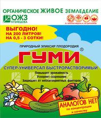 """""""Гуми-30 Универсал"""" (100 гр.)"""