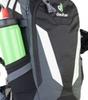 Картинка рюкзак велосипедный Deuter Compact Exp 10 Sl Turquoise-Midnight - 4