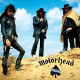 Motorhead / Ace Of Spades (LP)