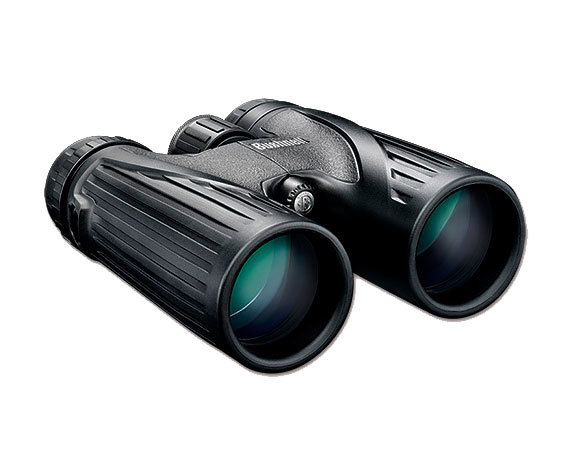 Bushnell Legend Ultra 10x42