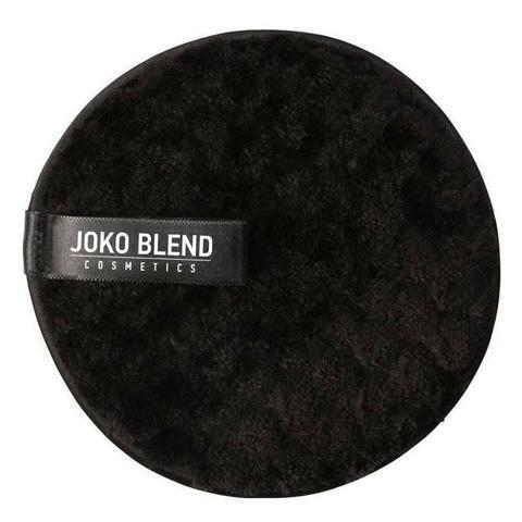 Спонж для зняття макіяжу Makeup Remover Sponge Joko Blend (4)