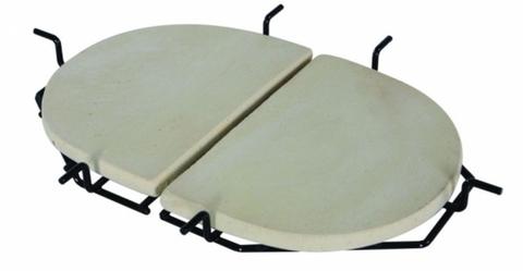 Рефлектор керамический для Primo Family